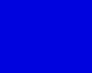 logo du collectif 8h30